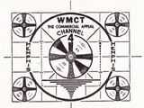 WMC-TV