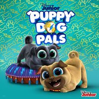 Puppy-dog-pals-season-5.jpg