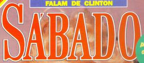 Sabbaba.png