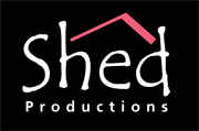 Shed Productions