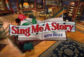 Sing-Me-A-Story-With-Belle.png