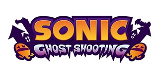 Sonic Ghost Shooting