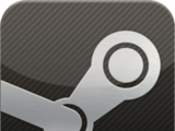 Steam/Icons