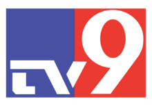 TV9 India.png