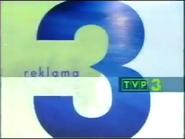 TVP32003d