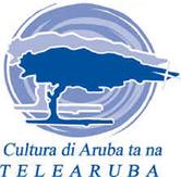 Telearuba2002.png
