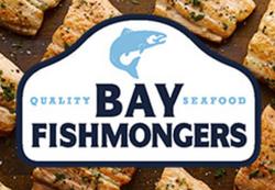 Tesco Bay Fishmongers.png