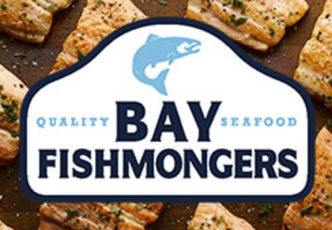 Bay Fishmongers