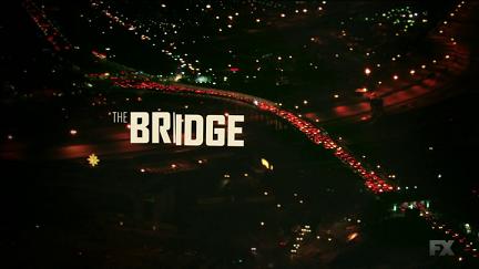 The Bridge (US drama series)