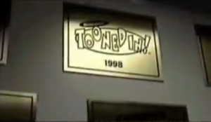 Tooned In (1998).png