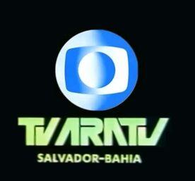 Rede Globo entre 1976 a 1980