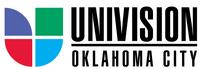 Univision Oklahoma City.png