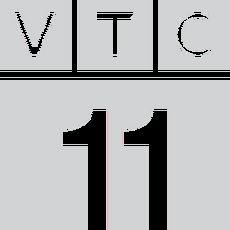 VTC11 01.2018-06.2018