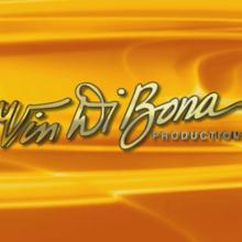 Vin Di Bona Productions 2011.png