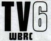 WBRC 1972.jpg