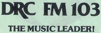 WDRC DRC FM 103.png