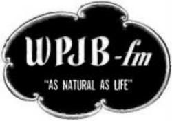 WPJB-FM Providence 1948.png
