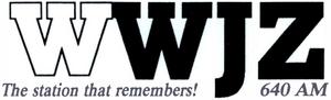 WWJZ - 1992 -January 26, 1993-.png