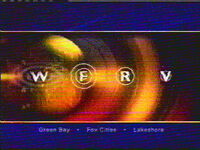 Wfrv5p09142007 12reopen