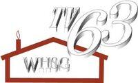 Whsg logo 1991.jpg