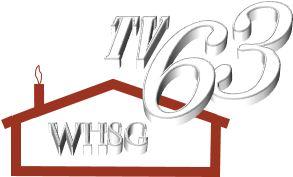 WHSG-TV