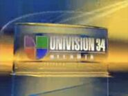 Wuvg univision 34 id 2006