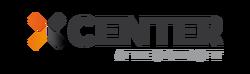 Xcenter logoweb.png