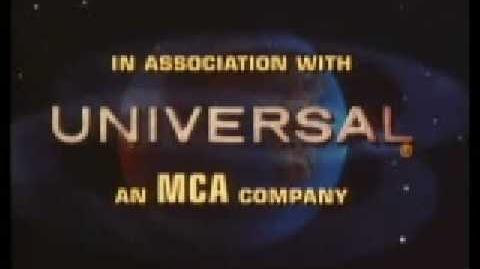 """IAW"" Universal Television Logo (1975)"