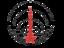 1982-1991