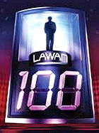1 Lawan 100