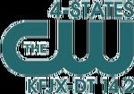 150px-KFJX-DT2 Logo