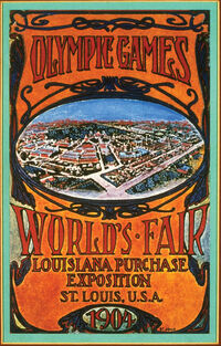 1904summerolympicsposter.jpg