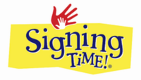 250px-Signing Time Logo.png
