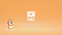 ABCincreditBluey2020B