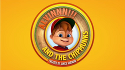 ALVINNN!!! and The Chipmunks.png