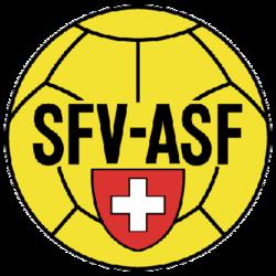 ASF-SFV 40s.png