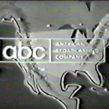 Abc-alt60s.jpg