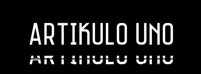 Artikulo Uno Productions