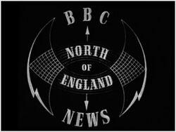 BBC TV Bat's Wings North.jpg