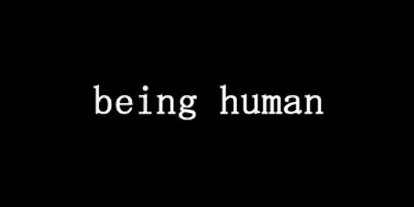 Being Human (UK and Ireland)