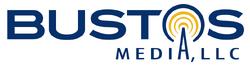 Bustos Media.png