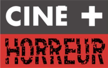 Ciné+ Horreur