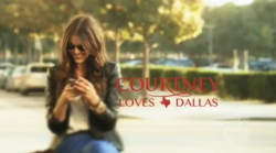 Courtney Loves Dallas.png