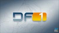 DF1 2018-3