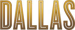 Dallas (2012) logo.jpg