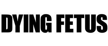 DyingFetus logo 02.jpg