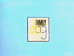 Family Dog Title Card.png