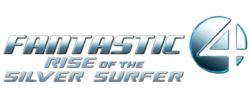 Fantastic Four Rise of the Silver Surfer.png