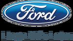 Ford Llega Mas Lejos
