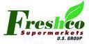 Freshco Supermarket